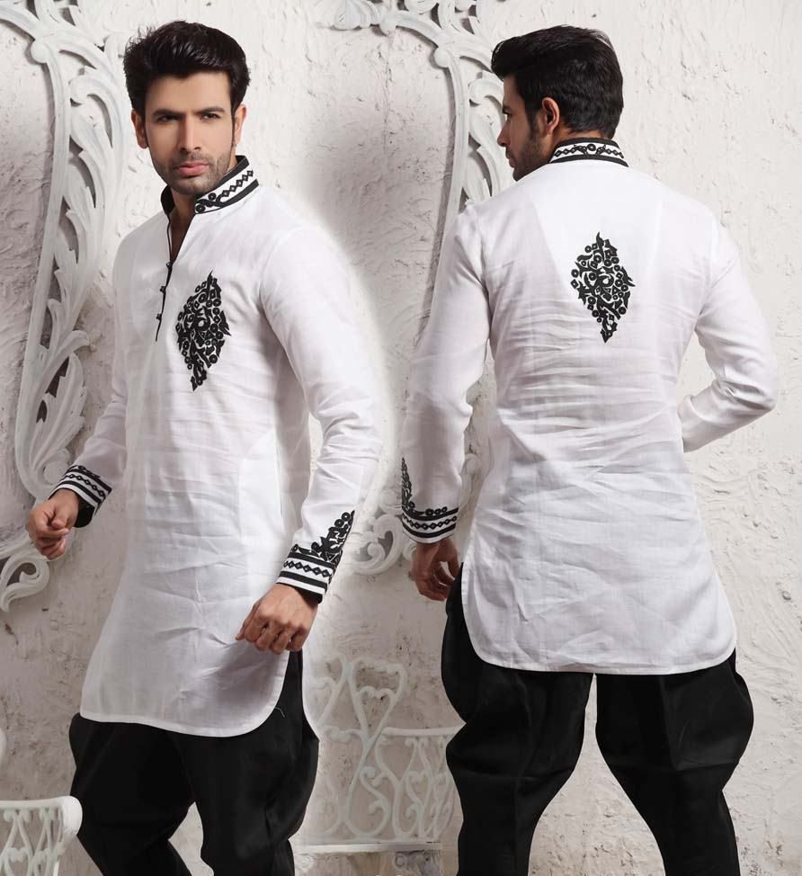 Eid kids kurta shalwar kameez designs 2013 2014 - Explore Traditional Dresses Entrepreneur And More