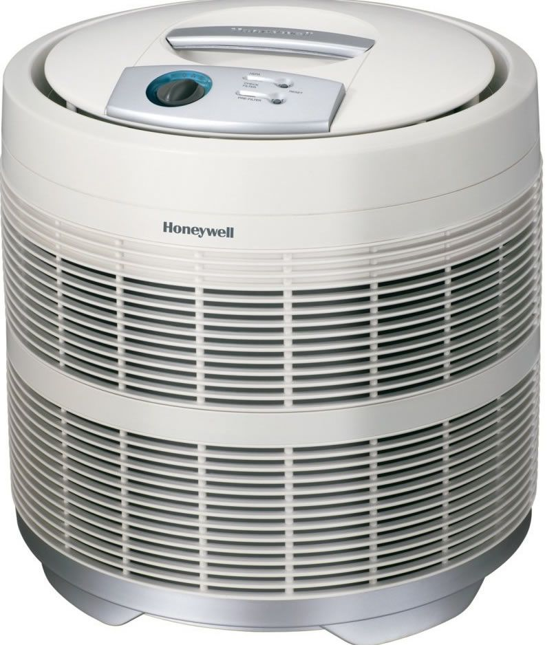 best air purifier Honeywell air purifier, Air purifier