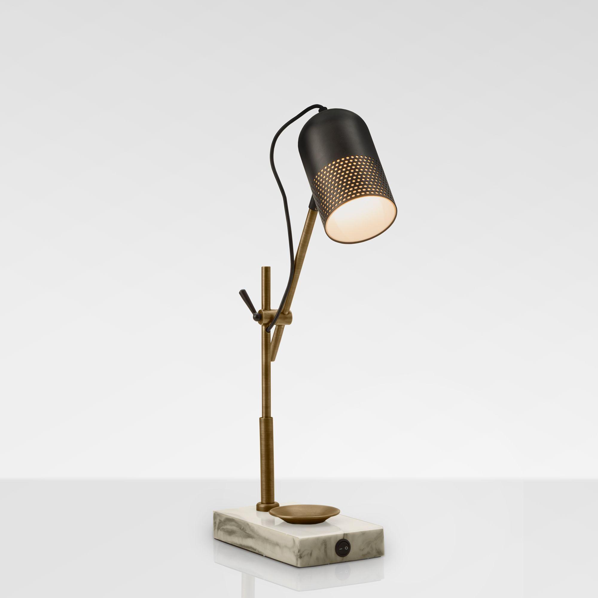 4794 | Scott Lamp Company | | Mid Century | Pinterest | Mid century