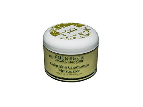 Eminence Organic Skincare Calm Skin Chamomile Moisturizer 84 Ounce ** Check out this great product.