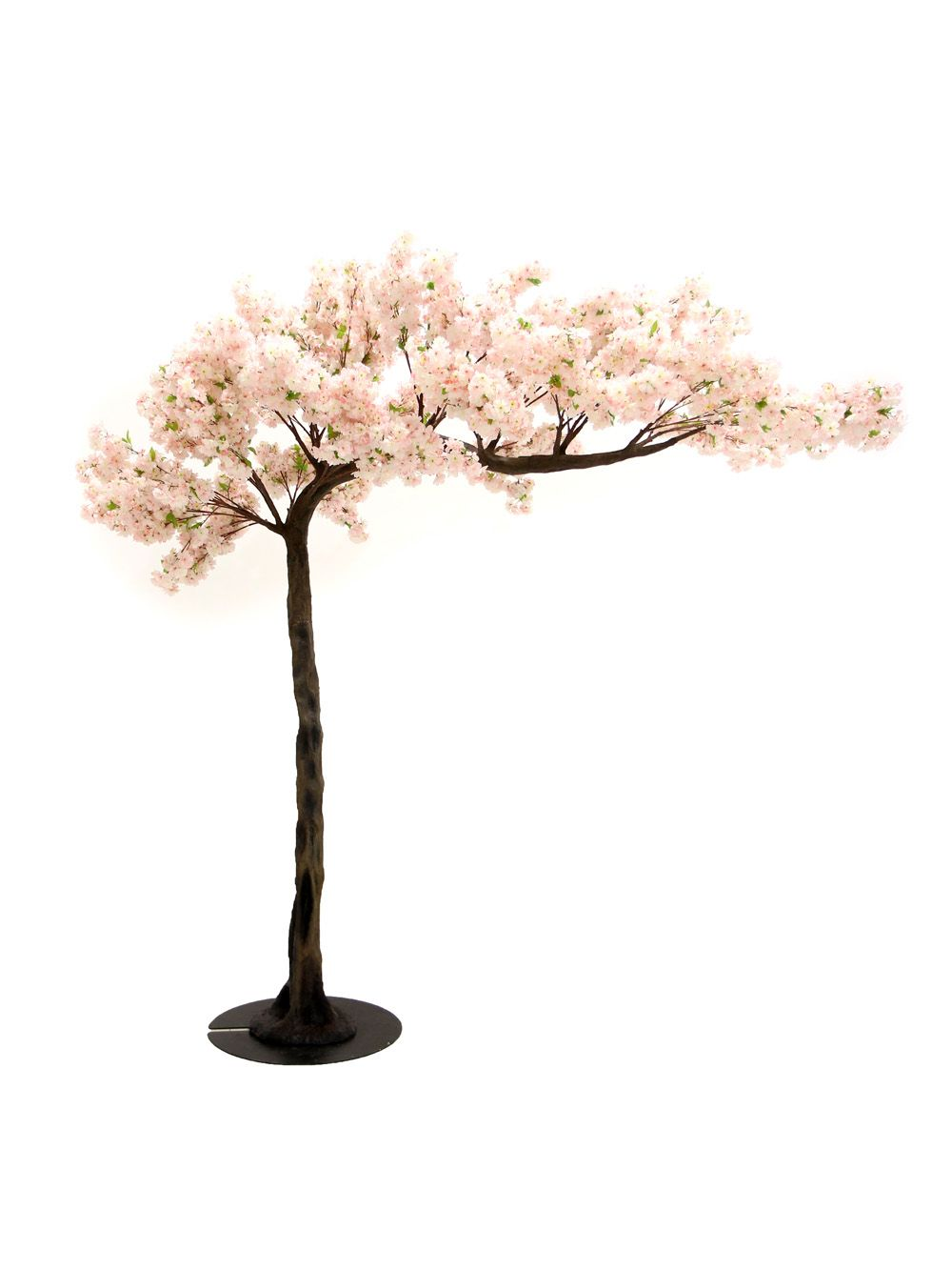 Pink Cherry Blossom Canopy Tree 3 3m Event Prop Hire In 2020 Tree Canopy Cherry Blossom Wedding Cherry Blossom Tree
