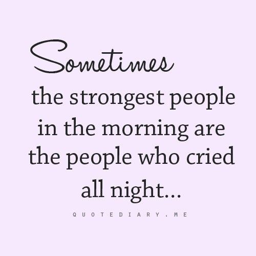 Pin By Lisa On Quotes Condolences Quotes Sympathy Quotes Condolence Messages