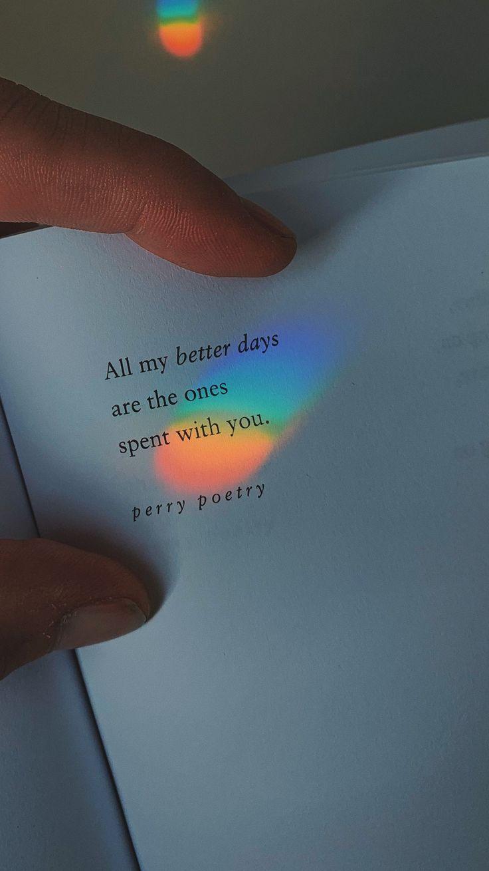 """erziehe Perry Poetry auf Instagram für die tägliche Poesie. #poem Pinterest erkunden """"> #p ... - Anna Kirchner - #auf #die #erkunden #erziehe #FÜR #INSTAGRAM #Perry #Pinterest #poem #Poesie #Poetry #quotgt #tägliche"""