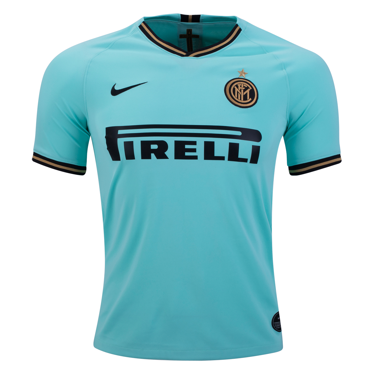 newest 6dbe4 dee38 Nike Inter Milan Away Jersey 19/20-s | Products | Soccer ...