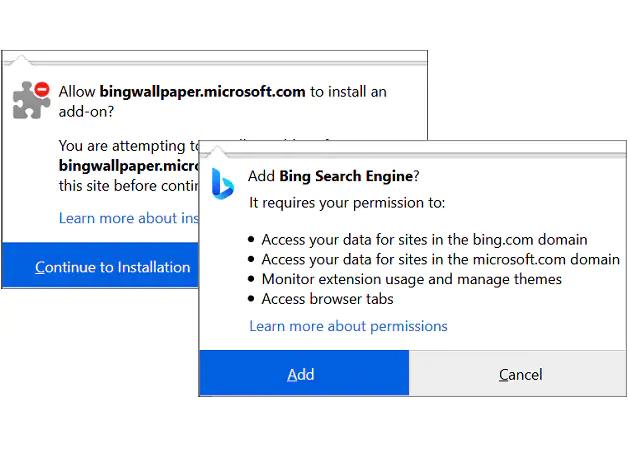 Windows 10 Desktop Background Wallpaper Windows 10 Desktop Wallpapers Backgrounds Windows 10 Desktop Backgrounds