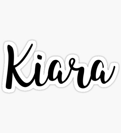 RisottoArt Shop | Baby names, Name stickers, Celebrity baby pictures