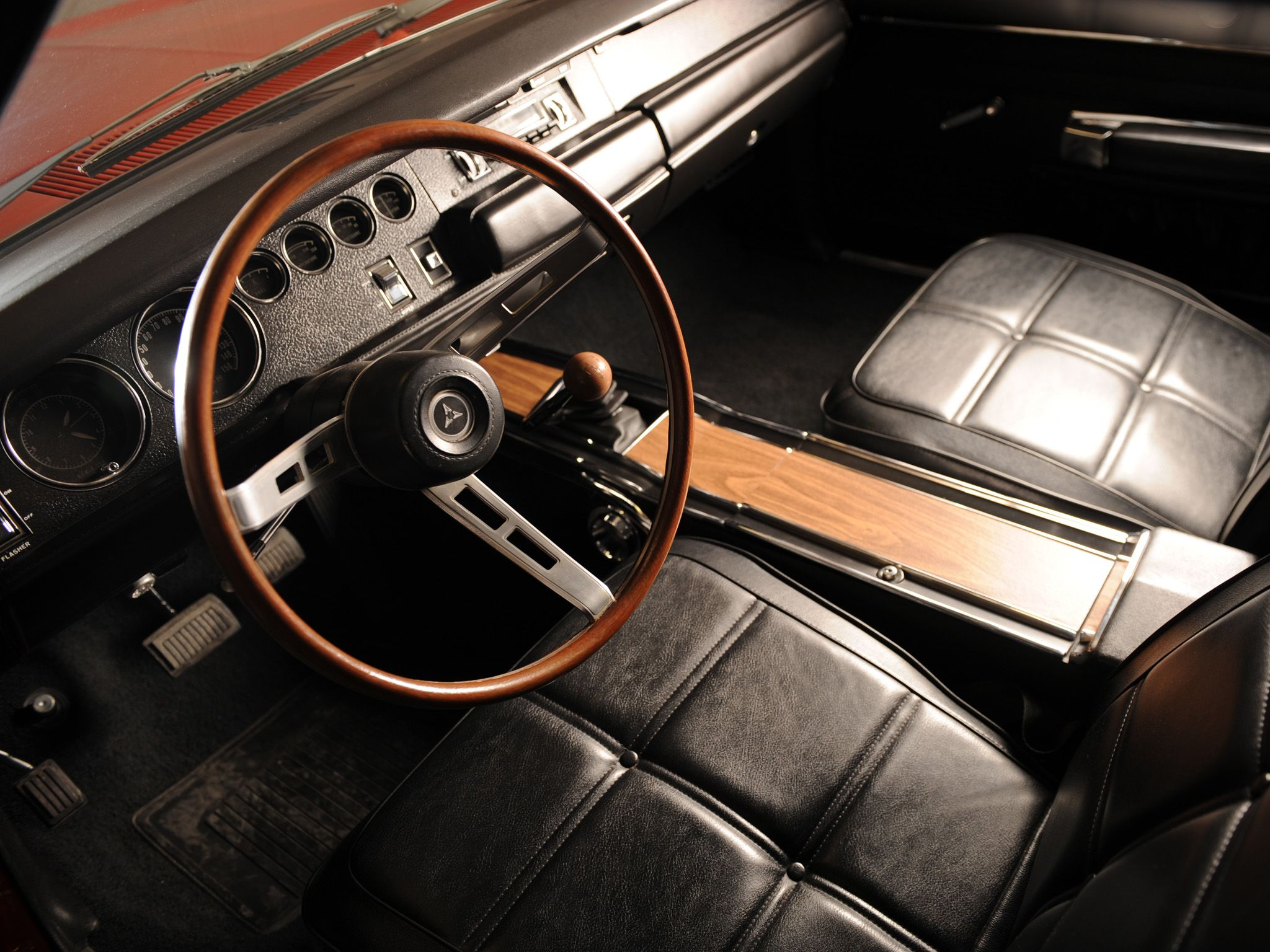 1969 Dodge Charger iPhone Wallpaper  image 131  TENTH PICK 1970