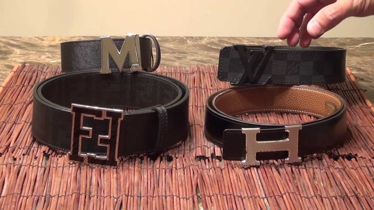 all designer belts 8trq  all designer belts