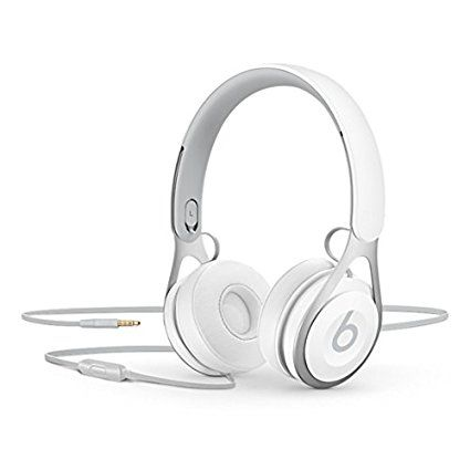 Comfy Oversized Headphones From Beats We Are A Participant In The Amazon Services Llc Associates Program An Af In Ear Headphones Beats Headphones Headphones