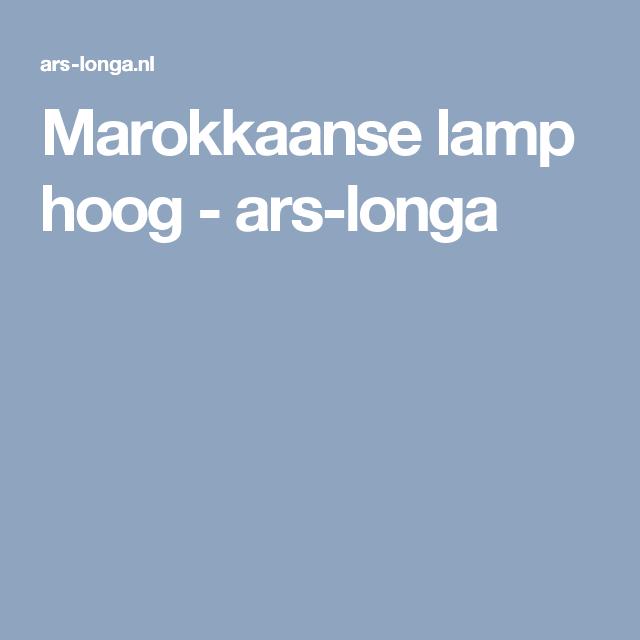 Beste Strikingly Ideas Lampen Industriedesign Zeitgenössisch - Das ...