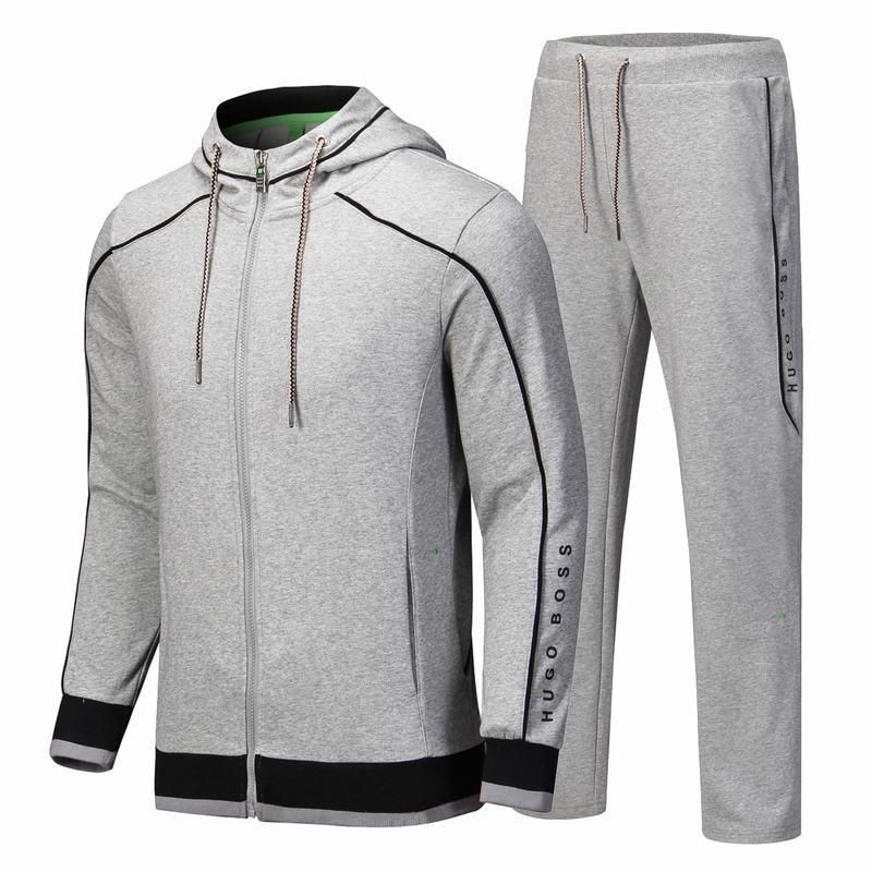 Hugo Boss Sweatshirts   Hoodies set 86b850430c0