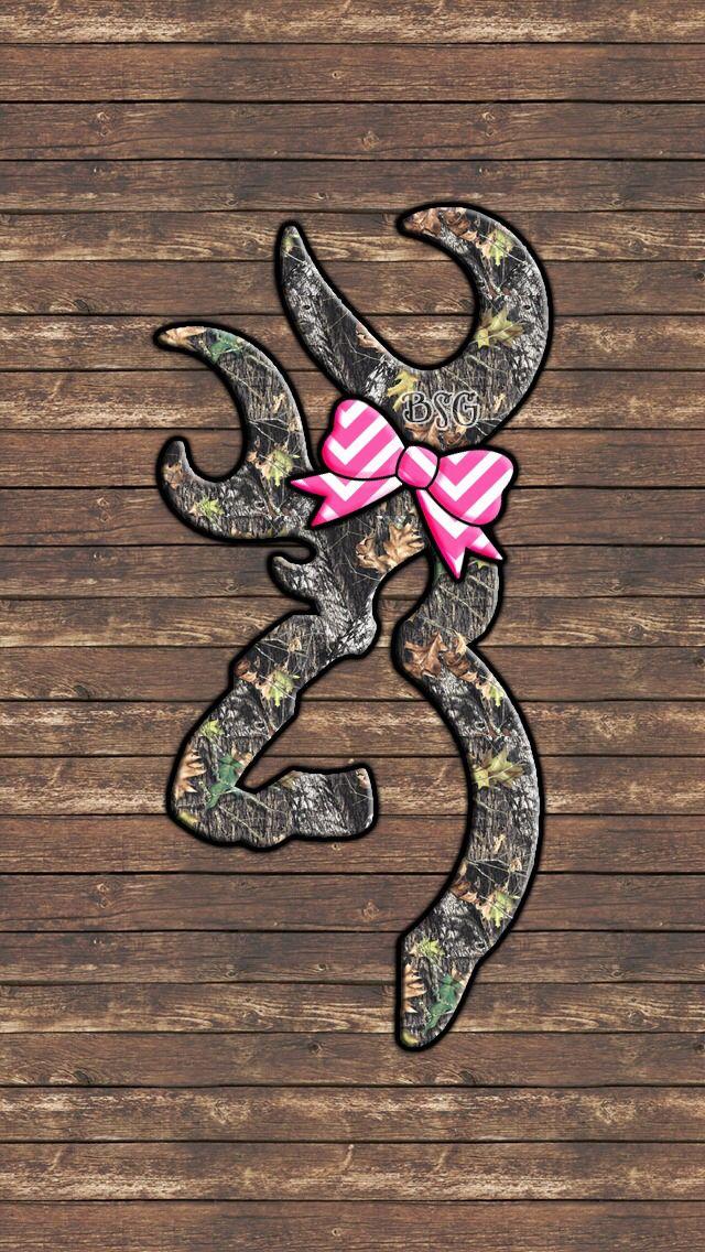 Pin by Alondra Baker on Camo!!!!👍 Camo wallpaper, Girl
