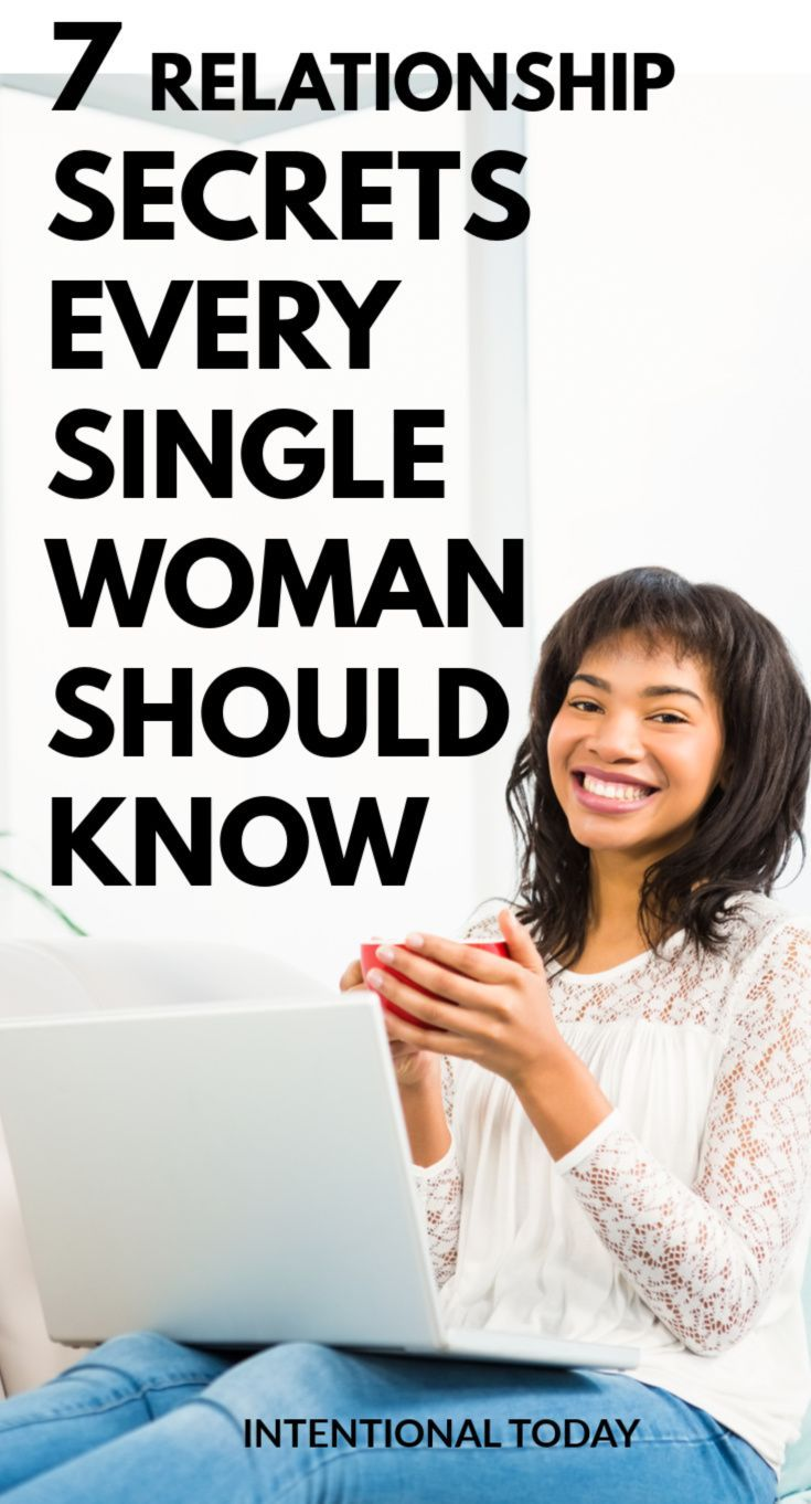 In the end, relationships are not that complicated – who you marry is who you get. 7 tips to help you make healthy relationship decisions #relationships #Singlewoman #marriage #singlelife #intentionaltoday #nginaotiende #relationshipadvice