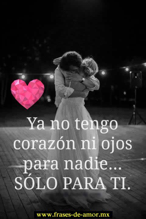 Frases Para Novias Enfermas Litzy Te Amo Mi Amor Amor Frases De