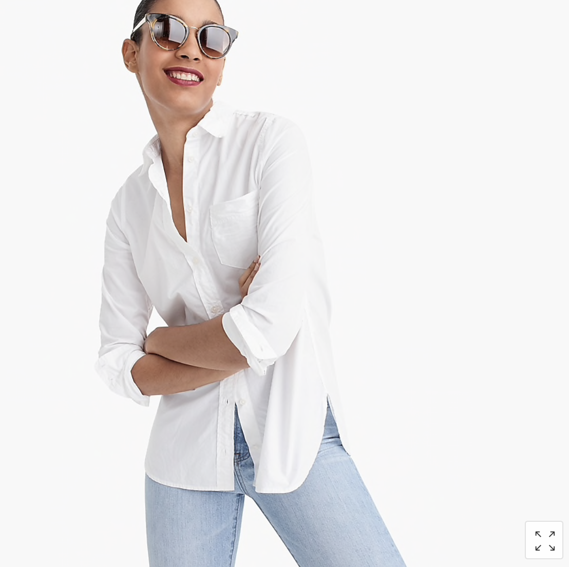 50 Off J Crew Black Friday Sale Early Access Kelly In The City In 2020 Womens Shirts Fashion Clothes