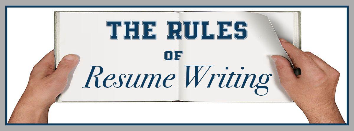 Resume No Nos Resume No Nos Unitedijawstates Typing A Resume F