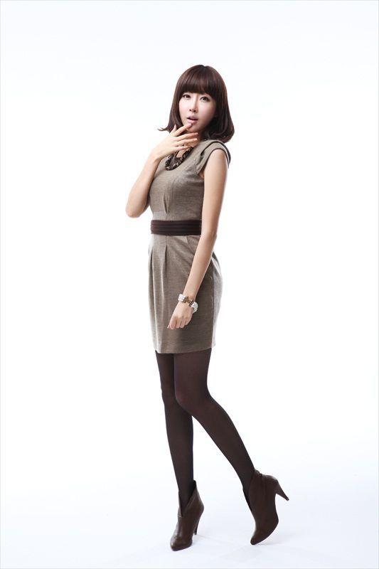 Byeol Yee