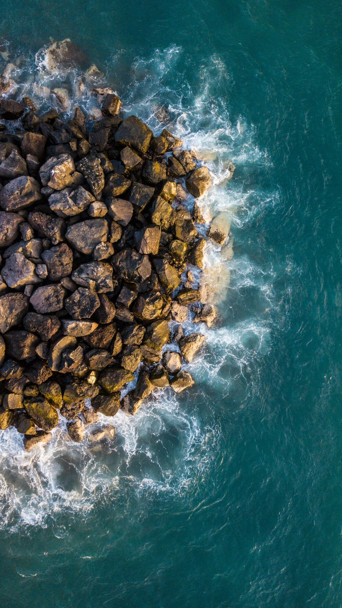 Pin By Stunnables On Drones Photography Aerial Photography Drone Aerial Photography Aerial
