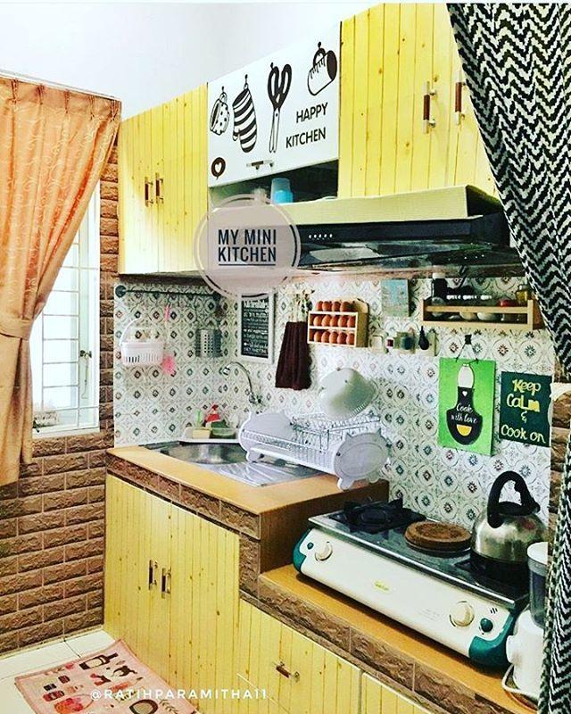 Perlengkapanrumah Rcantik Ruangtamumungil Rumahcantik Vintage Rumahshabbychic Peralatanshabbychic Dapurcantik Dapur Dapurshabby