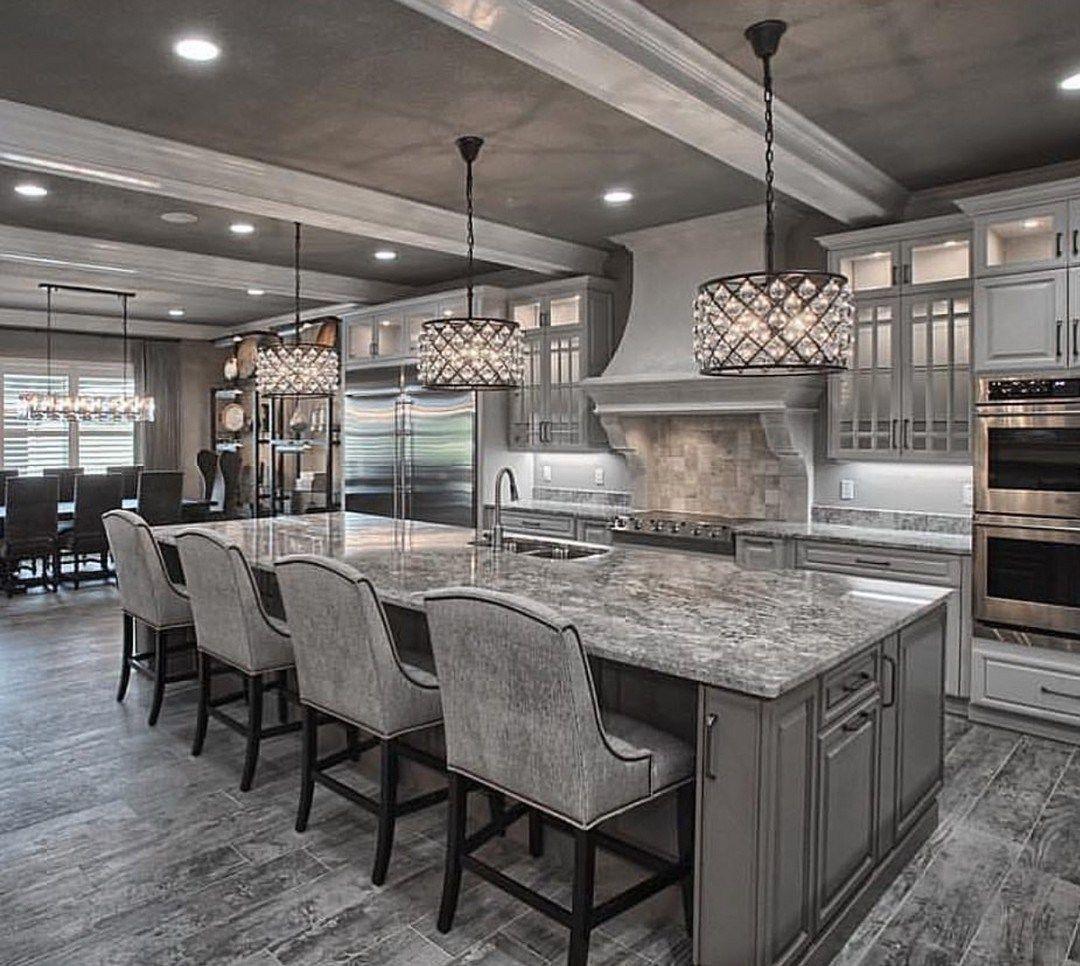 luxury and elegant kitchen design inspiration 3 elegant kitchen design kitchen inspiration on kitchen ideas elegant id=93491
