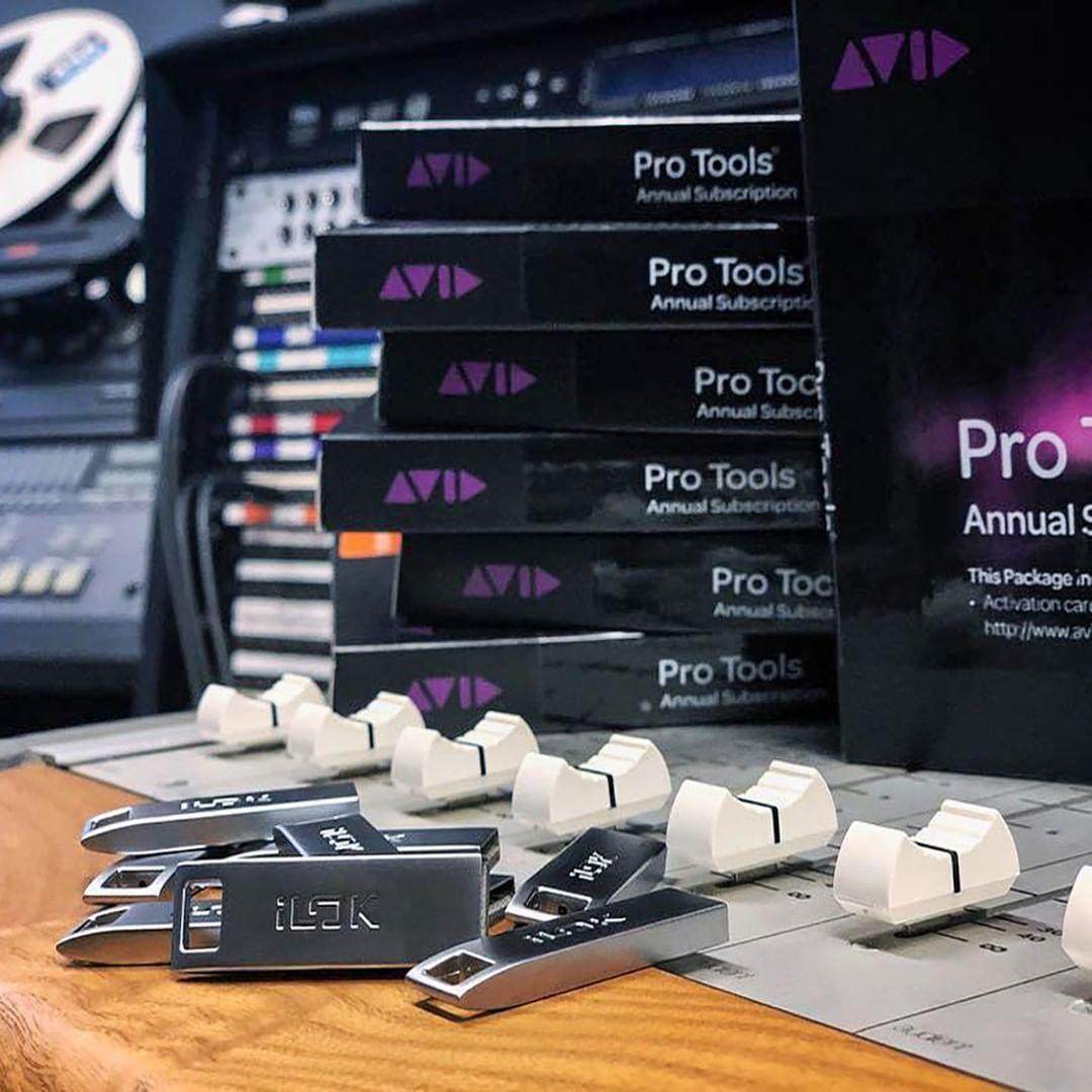 Avid complete plug in bundle free