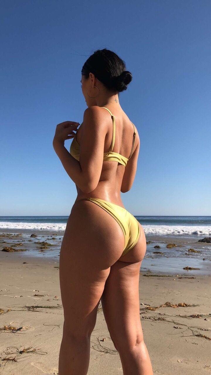 Julia Kelly Butt