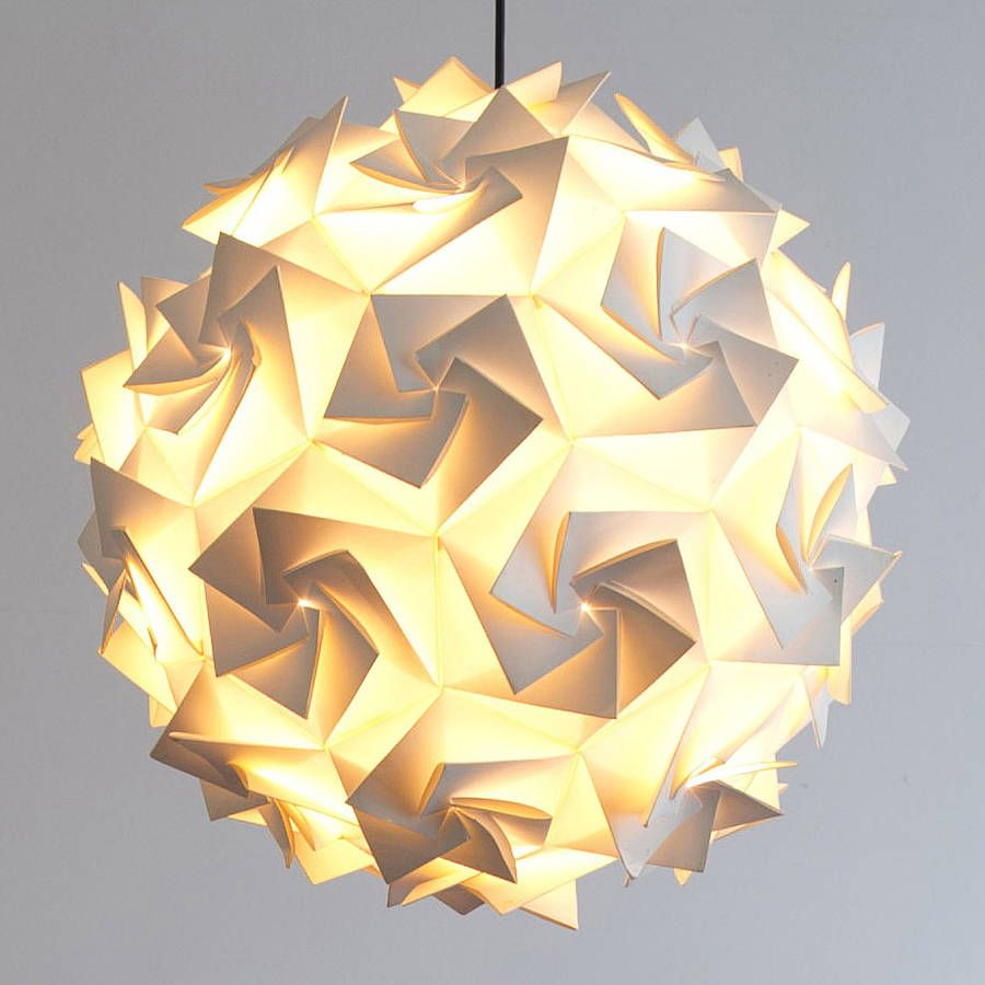 Aperture shade lampshade ideas chandeliers and lights aperture shade solutioingenieria Images