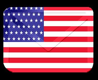 Monica Michielin Alfabetos Alphabet United States Of America Flag And Icons Png America Flag Flag Alphabet