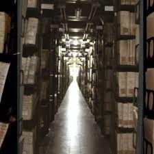 Resultado de imagem para Biblioteca do vaticano obras raras