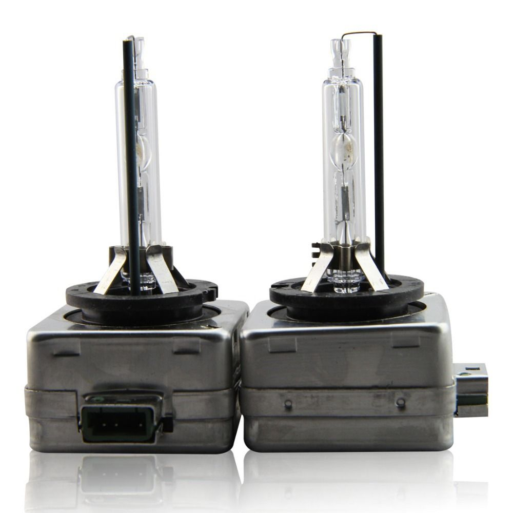 Car Rover D3S Xenon Headlight Bulb HID Light 12V 35W 6000K