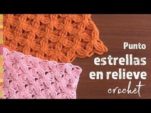 YouTube | Patrones crochet | Pinterest | Perú, Youtube y Puntos