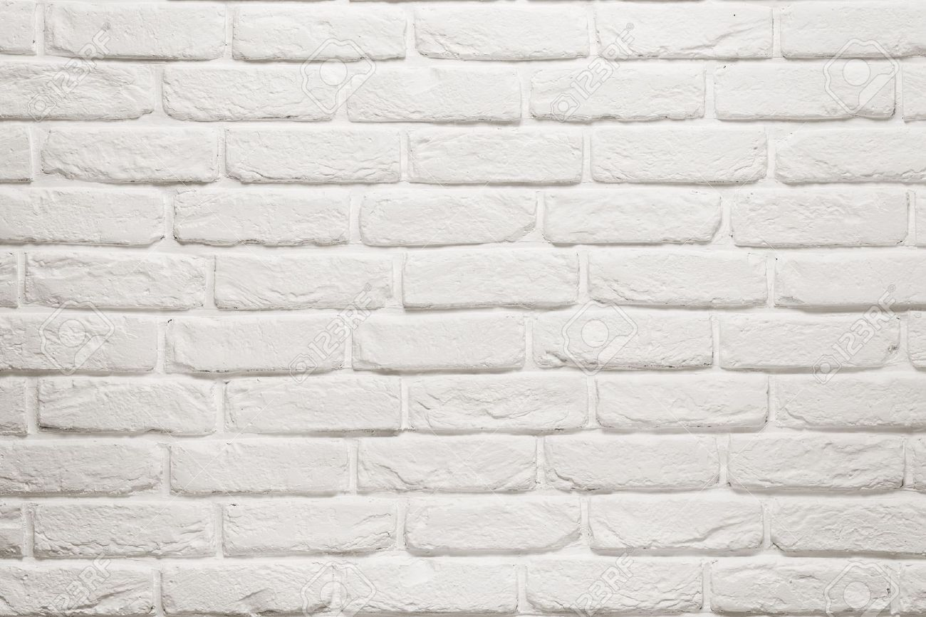 White stone wall texture google search illustration for White brick wall