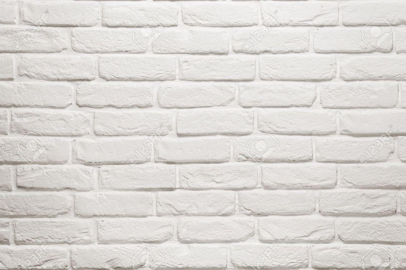 white stone wall texture Google Search White brick