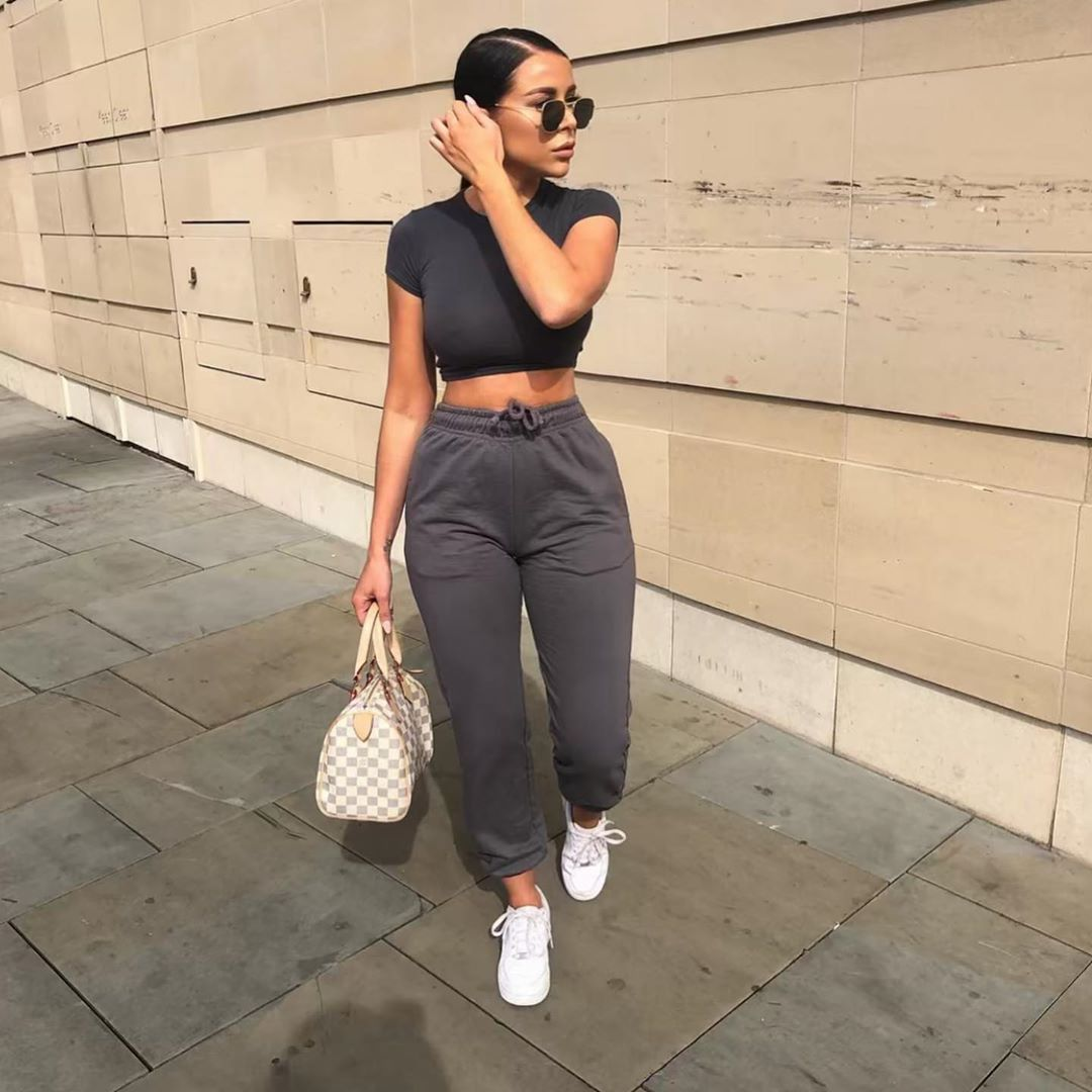 Pin On Outfit Idees De Tenues