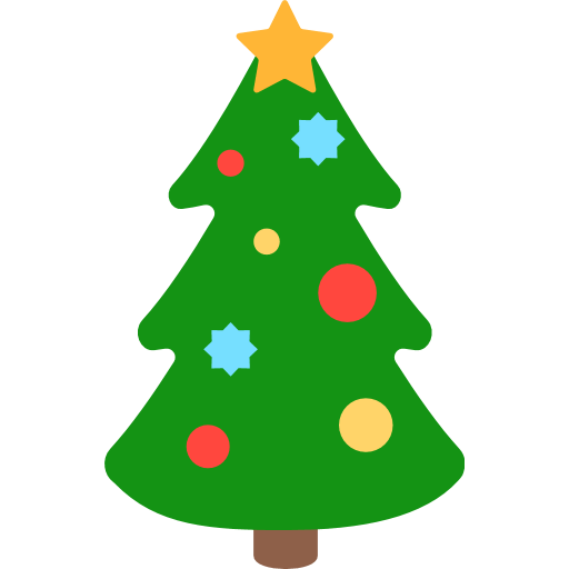 Free Christmas Tree Download Free Clip Art Free Clip Art On Clipart Library In 2020 Christmas Tree Clipart Tree Clipart Tree Emoji