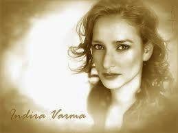 "dracula fun: Indira varma of "" Kamasutra-A Tale of Love"" is my ..."