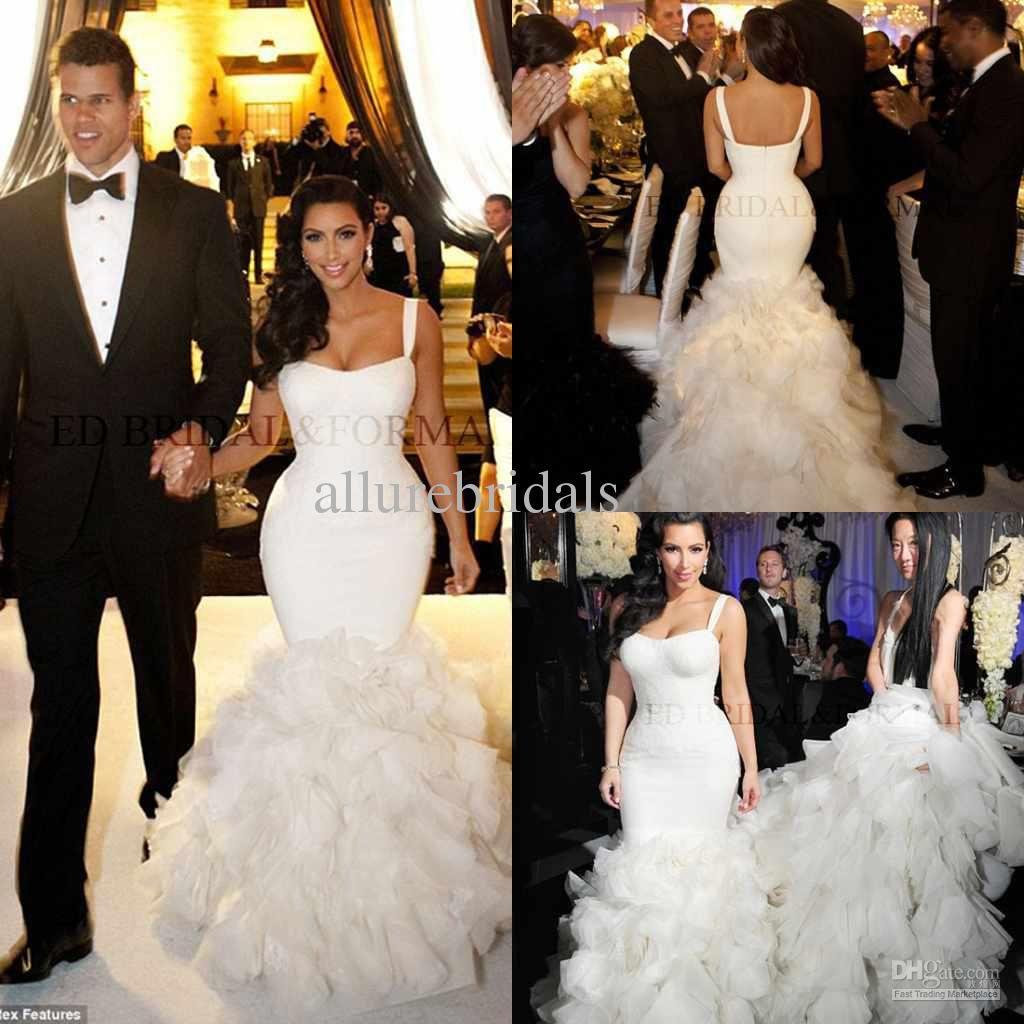 Pin On Wedding Dresses [ 1024 x 1024 Pixel ]