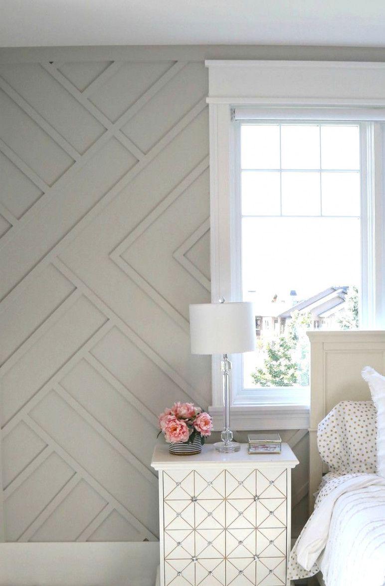 Cool trim work accent wall homedecorideasdiy also best jewelry store interior images in rh pinterest