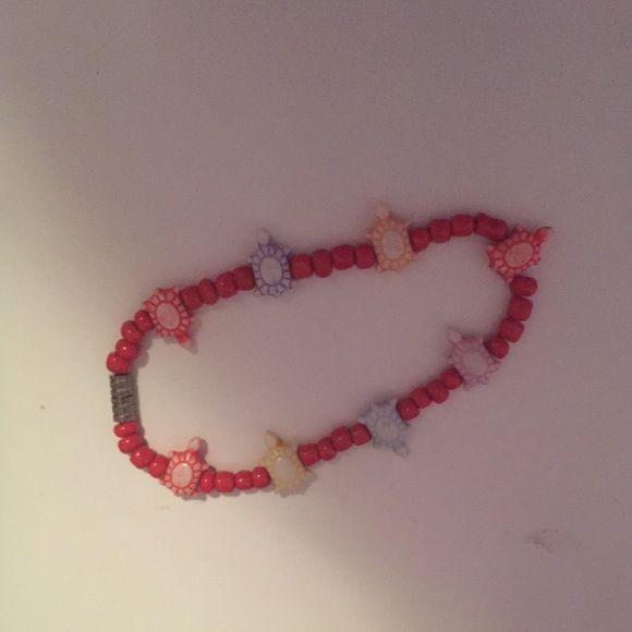 Turtle bracelet Turtle bracelet Jewelry Bracelets