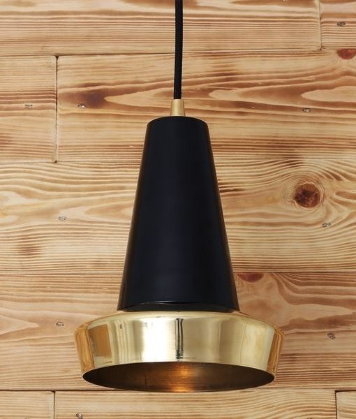 The malabo polished brass pendant perfect to hang above kitchen islands or tables in breakfast nooks