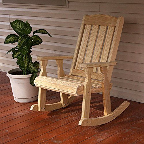 Lifetime 60064 Adirondack Chair