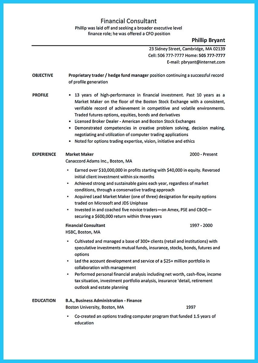 Business Consultant Resume Nice Appealing Formula For Wonderful Business Administration