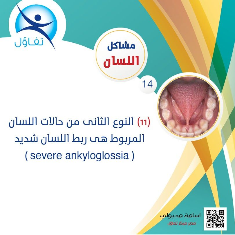 Sign In Arabic Resources Pie Chart Chart