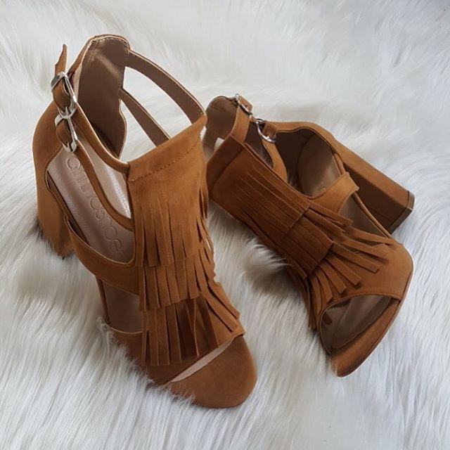 @trendwoman_ayakkabi ile rahatlığa alisacaksiniz  Ve daha fazlası için  @trendwoman_ayakkabi  @trendwoman_ayakkabi  @trendwoman_ayakkabi  @trendwoman_ayakkabi  @trendwoman_ayakkabi