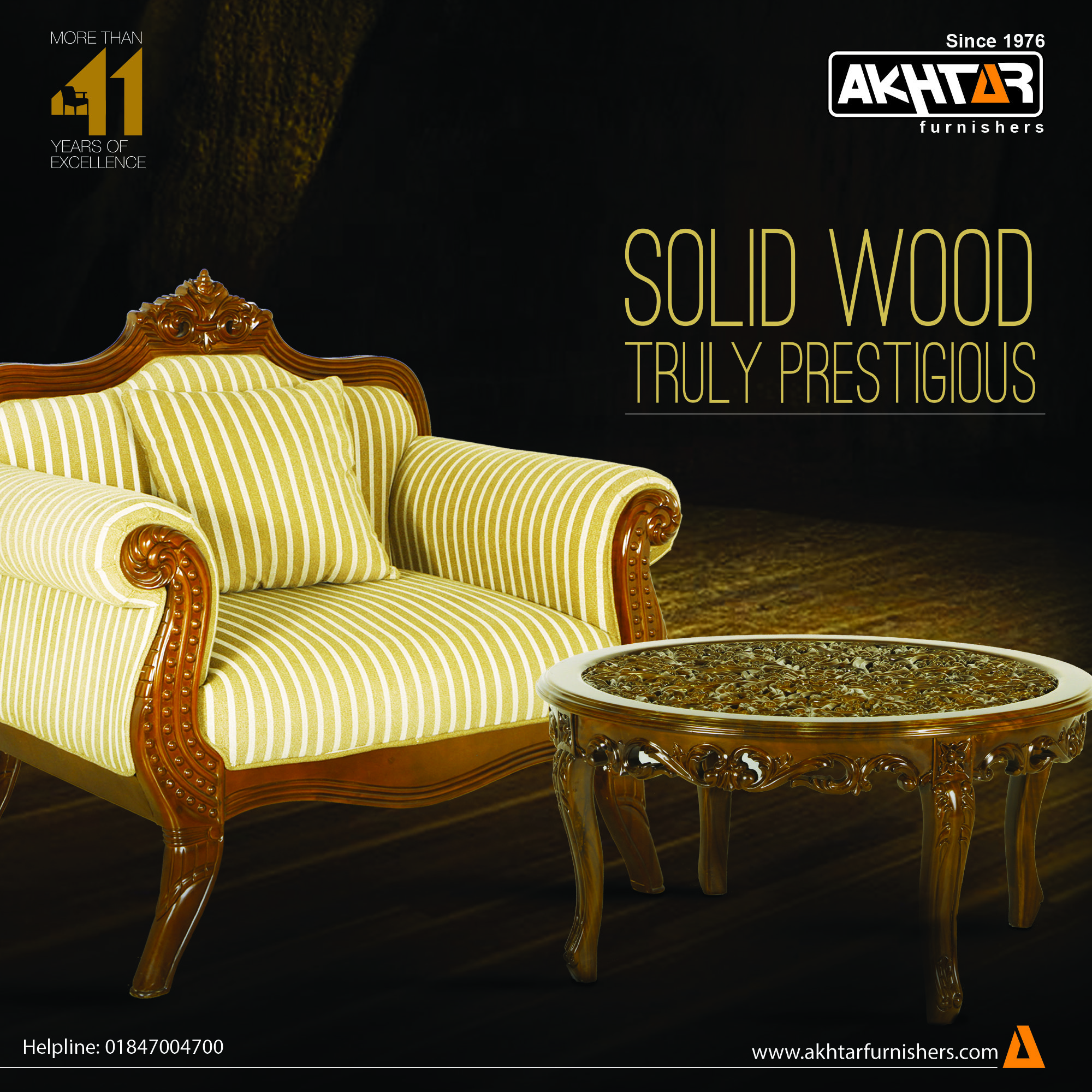 Pin By Akhtar Group On Solid Wood Truly Prestigious Solid Wood Wood Home Furniture