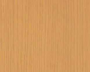 WG 1222 wood grain 3M™ DI-NOC™ vinyl Rm wraps