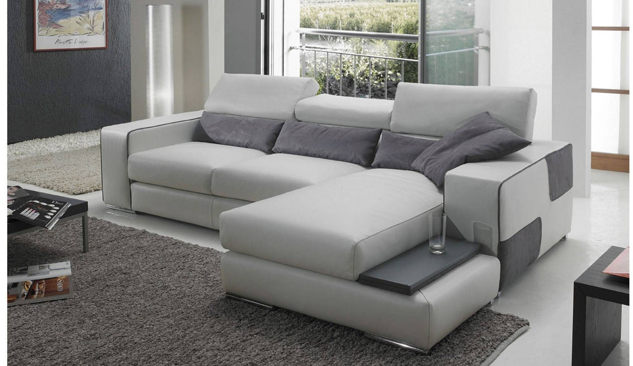 Canape Cuir Pas Cher Canape Design Pas Cher Tissu In 2020 Home