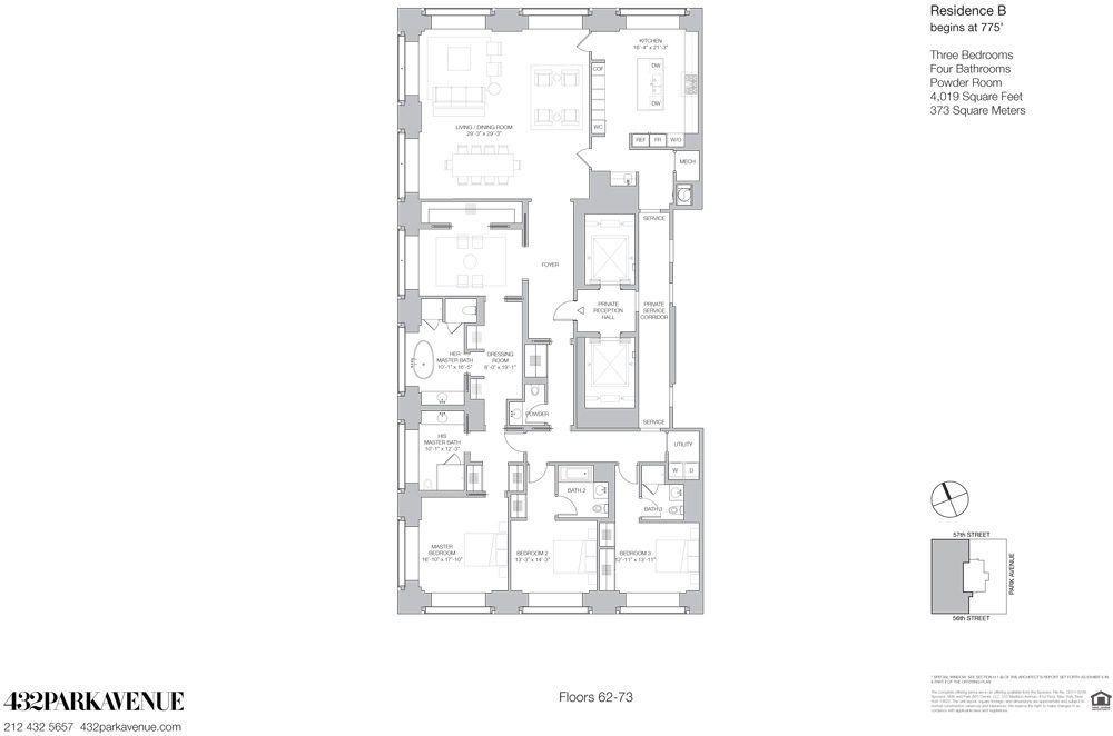 Image from https://www.manhattanscout.com/sites/default/files/432_park_avenue_nyc_floorplan_three_bedroom_2.jpg.