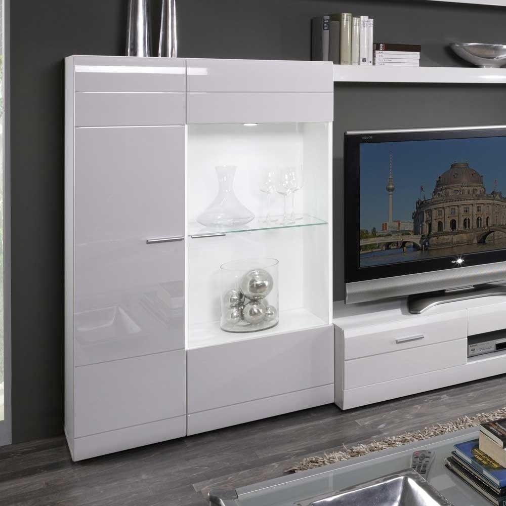 8 Luxury Kollektion Von Tv Wand Weiss Tv Wand Weiss Tv Wand Selber Bauen