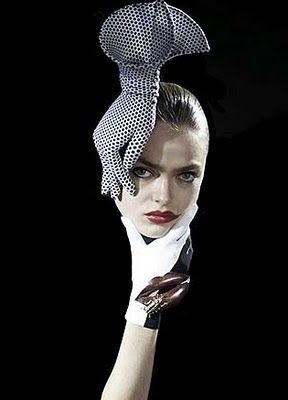 military inspired fashion - Google Search  37056a6bd85e